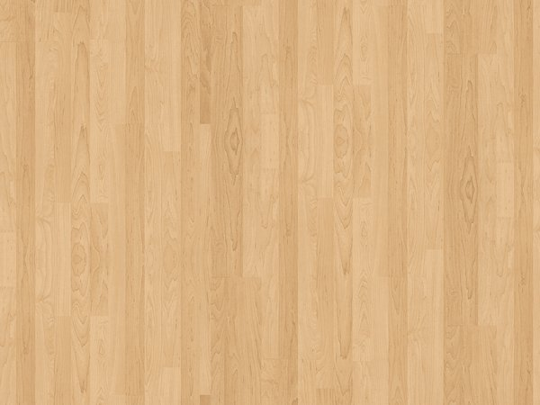 Wood-Floor-Texture-Wooden-Background-Floor-Textures