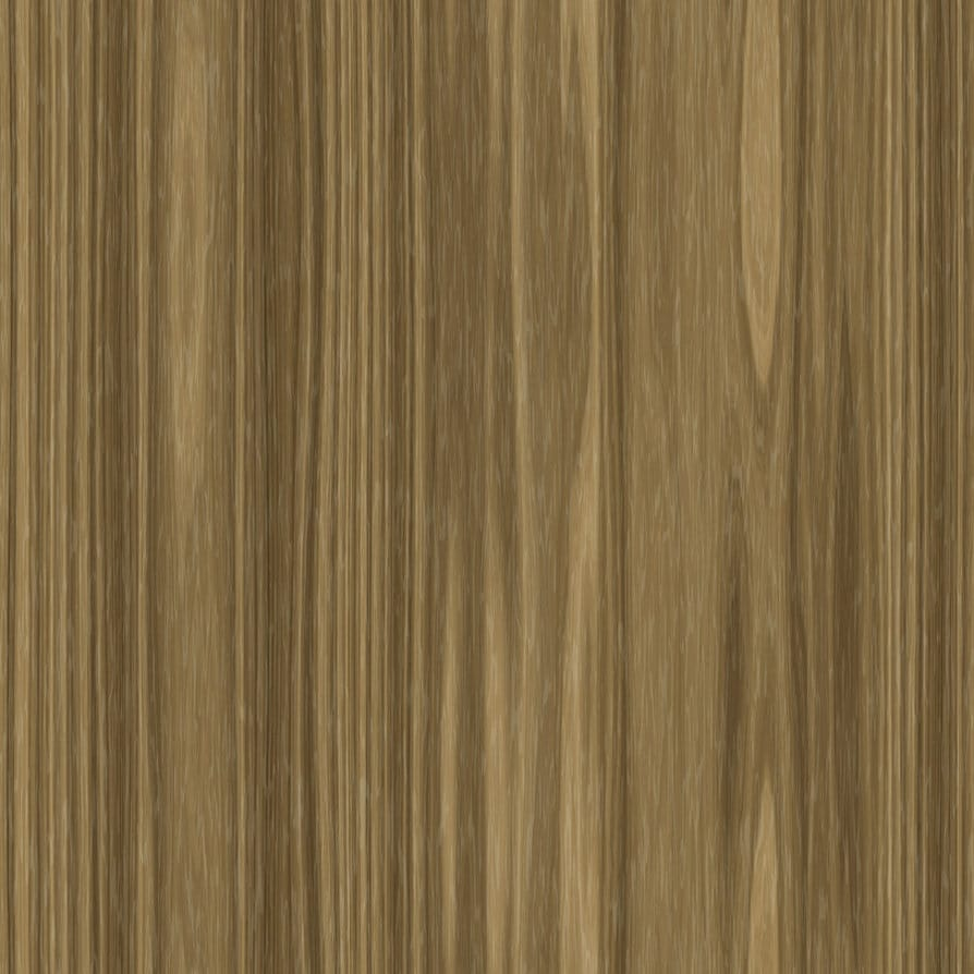 Wood Grain Texture Medium Ash