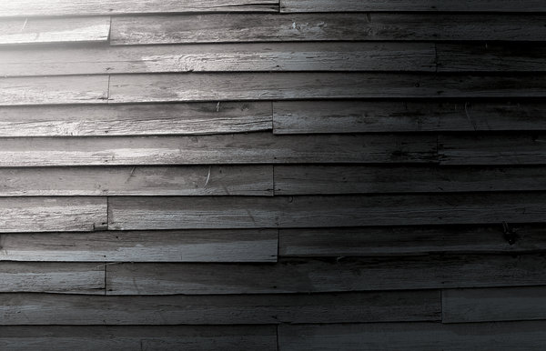 Wood-Texture-Wallpaper-Wooden-Background-Pattern-Texture-Wallpaper