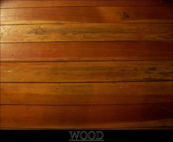 Wood-texture-Pattern-Wood-Floor-Textures