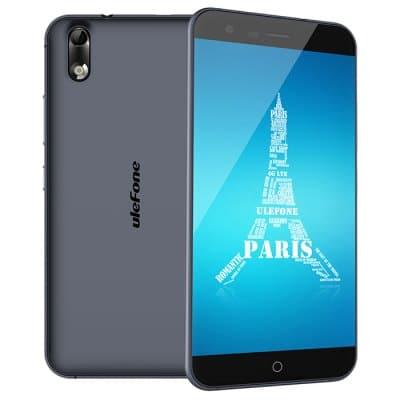 best smartphone, 4G Smartphone
