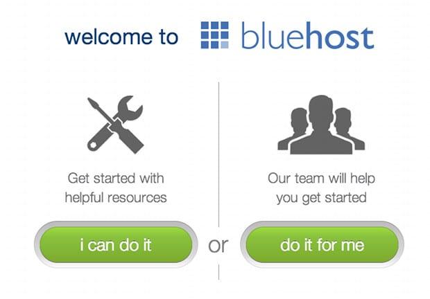 WordPress-Start-Professional-WordPress-Blog-Now