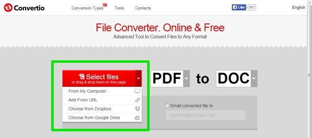 pdf to word converter  offline minecraft