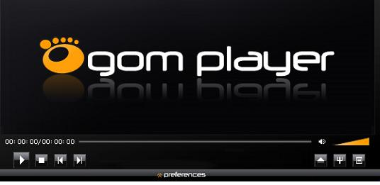 GOM Player Free Download For PC Windows Xp Vista Windows 7 Mac Linux Android