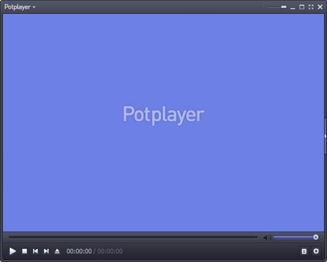 best video player for windows free