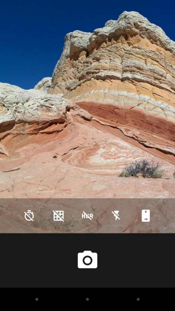 Google camera - Best Android Camera App for Better Photography - Free Android Photography App