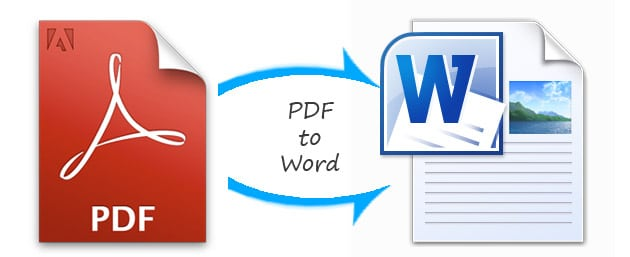 Best Online PDF to Word Converter Tools and Word to PDF Converter Tools to Convert PDF to Word for Free