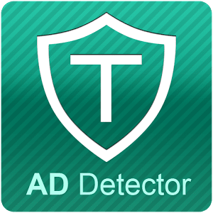 TrustGo Ad Detector - best free adblock app for android devices
