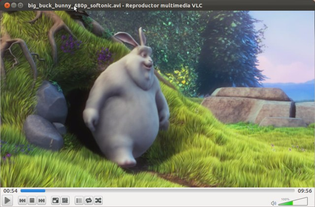 VLC media player - Best Linux Media Players - Best Video Player for Linux