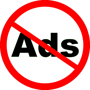 Adblock for Android - Best Ad-Blocker Apps for Android to Block Ads on Android