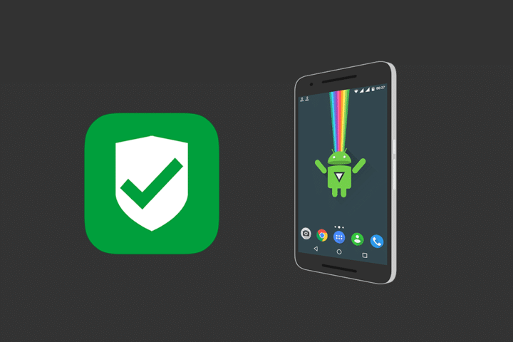 how to keep android device secure - android security tips and precautions to keep your Android phone secure