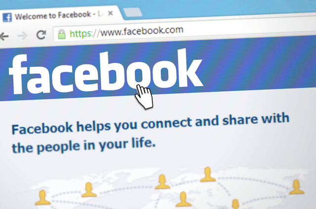 Social Networking Giant Facebook not only helps in Connecting with Friends but also in Marketing Your Business.