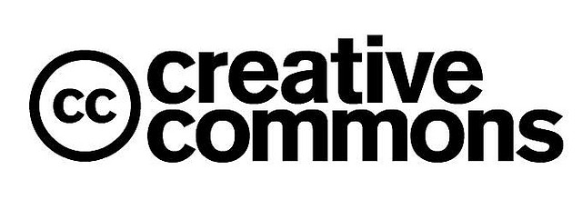 A Quick Intro of Creative Commons