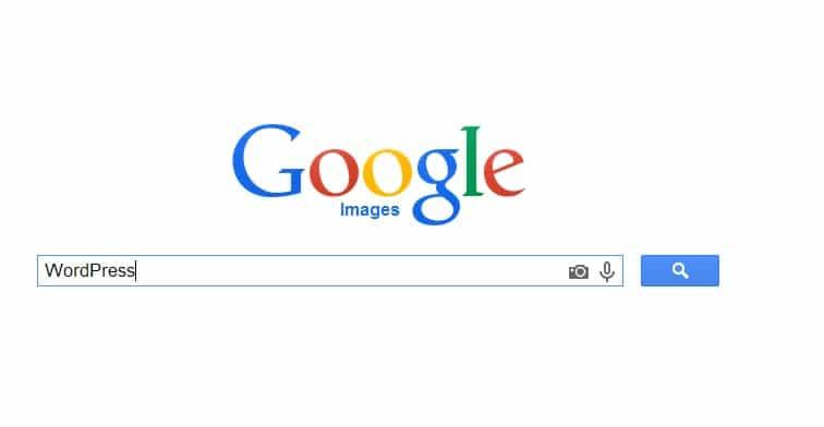 Google's Advanced Image Search