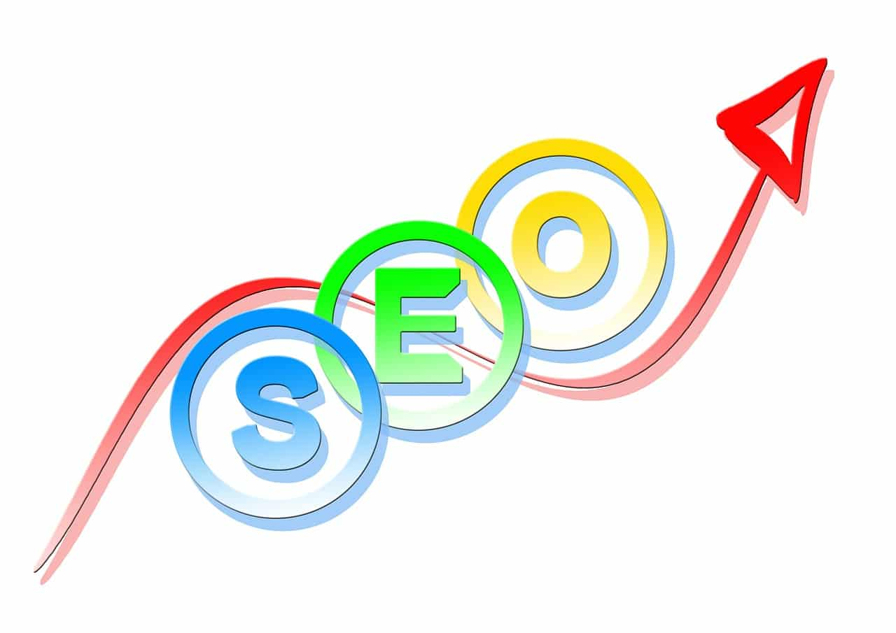 Understanding the Basics of SEO for Getting Traffic to New Blog