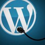 Install a WordPress Plugin Easily