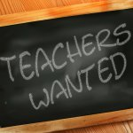 Earn Money Teaching Online - 5 Best Sites for Online Tutors