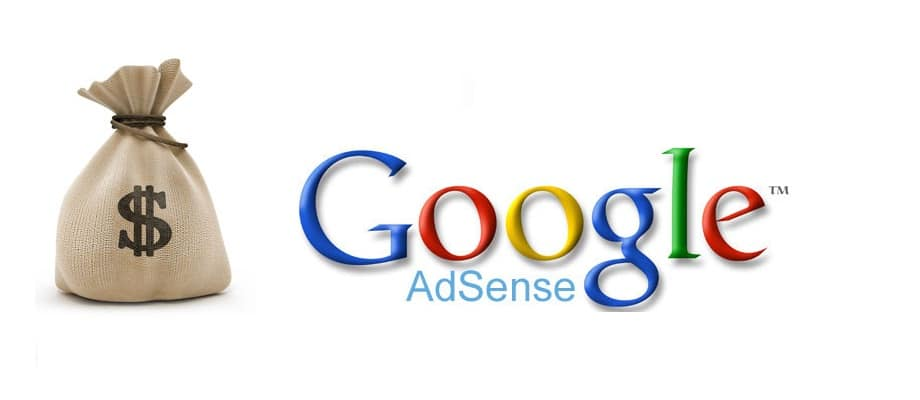 How to Make Money With Google AdSense ? - A Beginner's Guide to AdSense Blogging