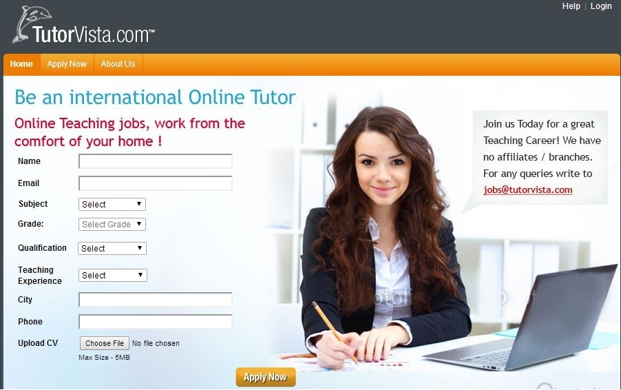 Make Huge Money Teaching Online in India