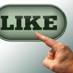 Getting More Likes and Shares on Facebook - Easy Way