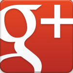 Create Strong Presence on Google Plus to Gain More Followers