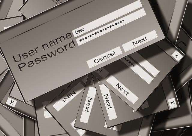 Make WordPress Admin Panel More Secure
