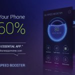Use DU Speed Booster to Boost Smartphone Speed Instantly