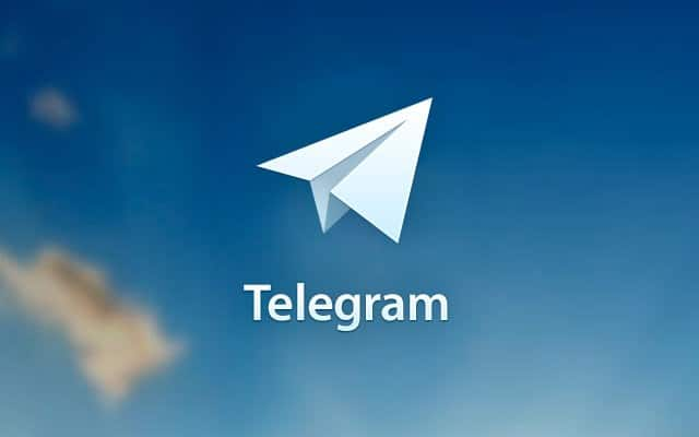 Free Download Telegram App for Faster Messaging