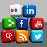 Successful Social Media Marketing Campaign