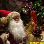 Add Christmas Sound Effects and Santa Claus to Your WordPress Site