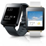 Top Wearable Gadgets : Reasons Why You Must Buy Tech Wearable Devices Like Smart Watches ?
