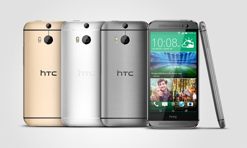 htc phones top rated