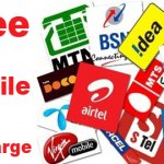 Get Free Mobile Recharge Coupon Codes Android Apps