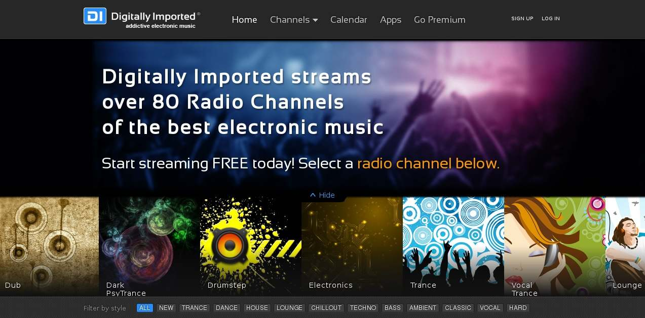 Di.fm-Top-Best-Online-Music-Streaming-Website-to-Stream-and-Download-Music-Online