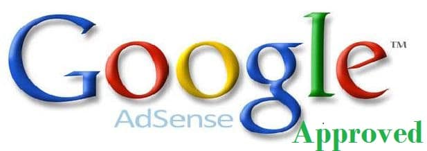 Getting Google AdSense Approved with Quick AdSense Approval Tips