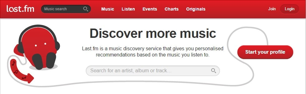 Last.fm-Top-Best-Music-Streaming-Websites-to-