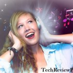 Best Music Streaming Apps for Android and iOS Power Users to Stream Music Online
