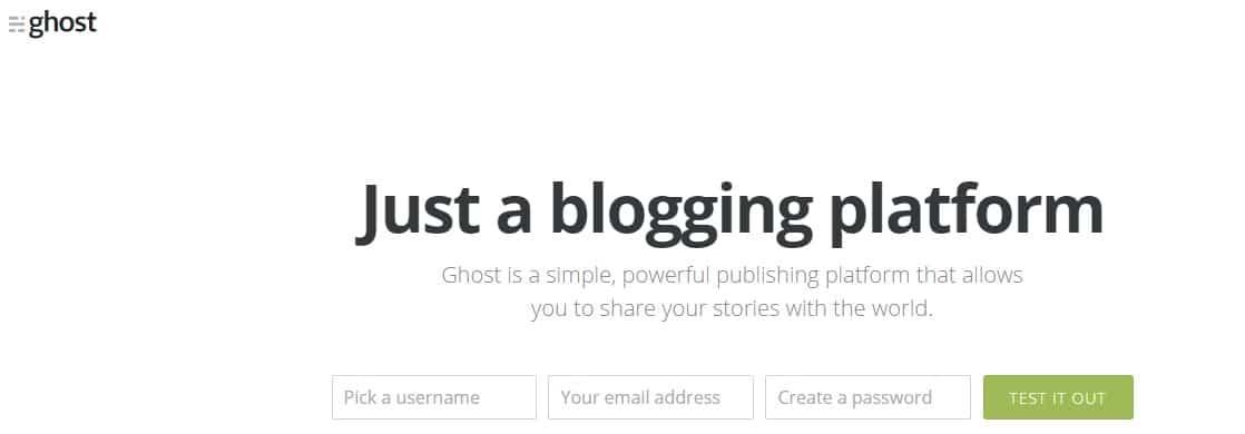 start a blog for free blogging software free blog creator personal blog sites how do you make a blog free blogging site free online blogs