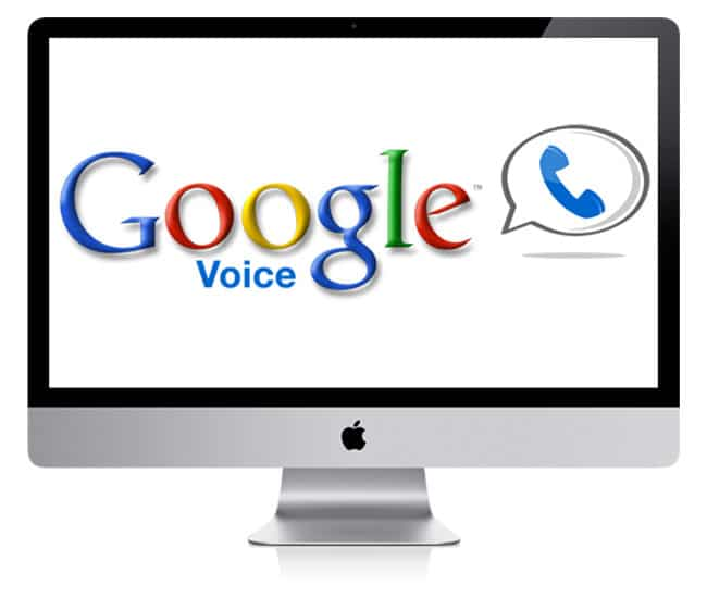 Top 7 Best Google Voice Desktop Apps Clients