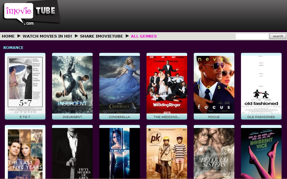 imovietube watch movies online free online movies autos post