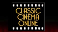 Classic-Cinema-Online-Watch-Silent-Movies-of-Old-Days