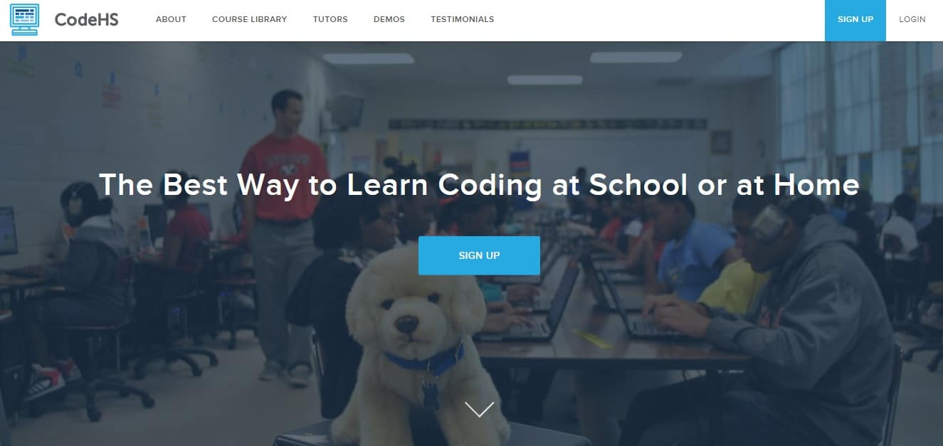 How to learn coding online 13 excellent programming resources