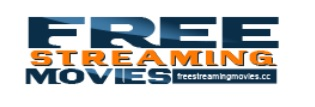 Free-Streaming-Movies-Watch-Free-Latest-Movies-Online