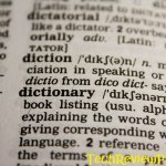 Top Best Offline Dictionary Apps for Android Users Free
