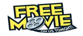 WatchOnline-Movies-Free-Movies-on-US-Tonight