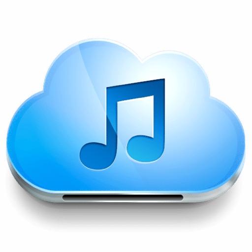 Music Paradise Pro Downloader APK - Free Music Downloads for Android