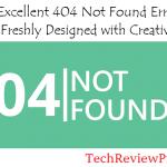 Page-not-found-404-Error-Page-design