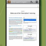 Best PDF Reader for Android - Free Android ePub Reader - Best eBook Reader App for Android