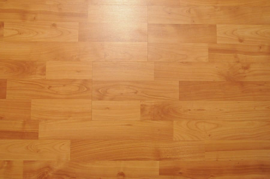 33 beautiful wood texture background pattern for designers for Hardwood floors not shiny