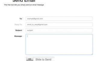 send-email-org - Anonymous email service providers - Best Free Anonymous Email Service Providers to Send Email Anonymously